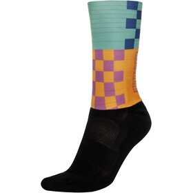 Bioracer Summer Socks, expo